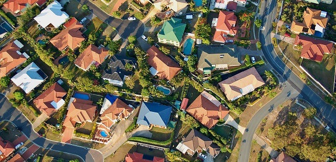 Thinking of Buying - Check Out Our Free Suburb Reports